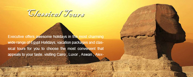 classical Tours